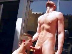 гей порнография 1