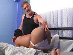 геем порнуха 50