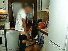 Немецкая Мамочка Caught Молодые Пошаговое Son Мастурбировать а получают выебанная