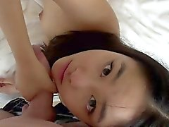 Yumi Sugarbaby erste Sex-Video