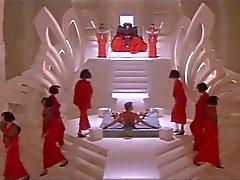 Tawny Kitaen nackt im Gwendolin die Klammer 2