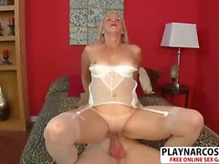 Old Not Mom Connie Mc Coy Fucking Good Her Friend