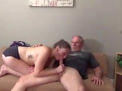 SB2 Daddys Big Girl !