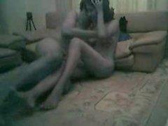 Prostitute Mukta Morolbari delle Curili Bishwa Via a Dacca il Bangladesh