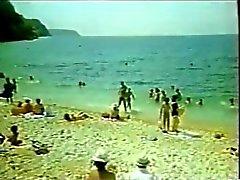 Love Island traghetti di