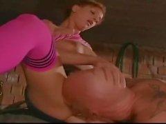 Sex in the Cellar.mp4