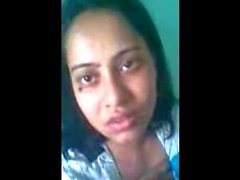 Bangla desi real lovers Home made