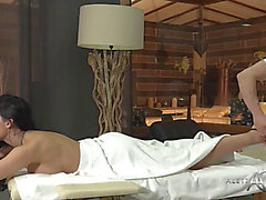 Aletta ocean massage