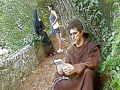 Salieri - eerbetoon aan monica roccaforte