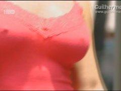 Sexo Urbano: Fabiane Thompson