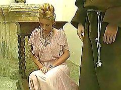 Anaxtasia (1998) von Luca Damiano