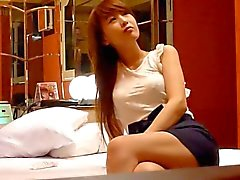 Korean b - elenco modello alla prostituzione catturato 4bis nascosti della camma del