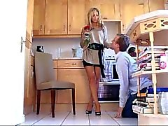 W_ae_rose1.wmv frauen worship co uk