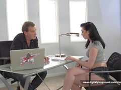 DP Yıldız Sezon 2 - Aria Alexander