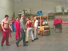 Palmers Lust - Scene 4
