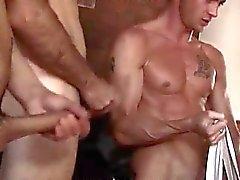 Korea male model sex fuck movieture With leaking uncircumcis