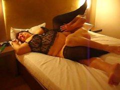 Hotel Fick