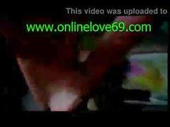 Bangladeshi pojan & girl sukupuoli - onlinelove69