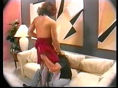 Letha Waffen - Boob Tube Lube (1997)