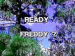 Ready Rreddy
