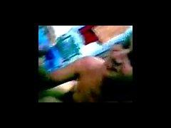 Calda cazzo bangladese ragazza con il fidanzato Sumon- ( a caldo Audio )