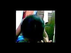 Puta caliente de Bangladesh chica con su novio Sumon- (Hot Audio)