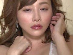 Anri Sugihara Lingerie