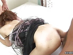 amateur asiatisch blowjobs