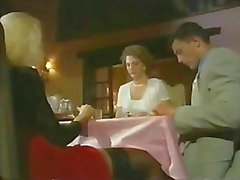 Испания Lecon от мюзик (1997)