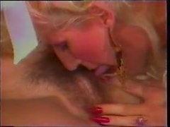 Betty Boobs - Hometown Honige # 2 (1988)