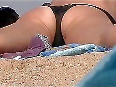 Playa Voy1