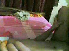 Bangladesh caliente Colegio Gril Polvo duro