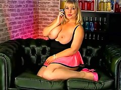 Hot seins taquin amateur webcam pour adultes