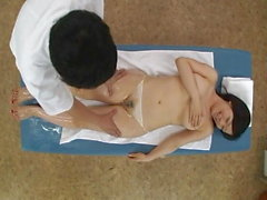 Japanese Massage 0095
