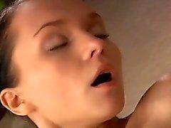 Free sex videos alten Männern junge Mädchen, Nach ermüdende Lektion