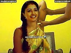 Hint kadın koltukaltı saç temizlemek için usturayla tıraş tamamen
