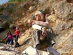 MSG Film (2002)