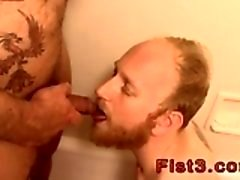 Fisting emo gay movie snapchat Kinky Fuckers Play & Swap Sto
