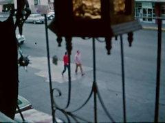 Tijuana Blue (1972) 2 von 3
