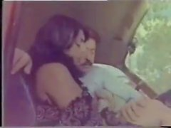 zerrin egeliler - doyumsuz yosma - nymphomaniac wife