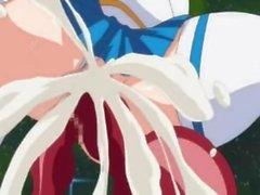 Hentai Anime Hentai Anime Bölüm 2 Arama hentaifan (Nokta) ml
