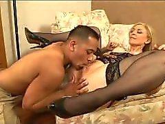 Big Tit Мамочки - Картина 1