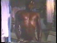 Africa сексуальная туризм в 80 х