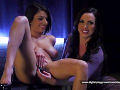 DP Star Season 2 - Darcie Dolce