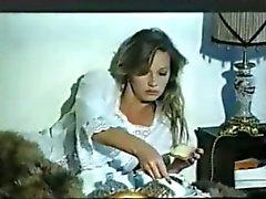 Испания nymphomane lubrique