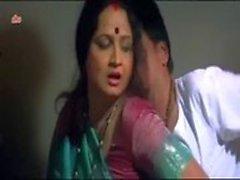 Mugdha Shah От УНК бходжпури кино