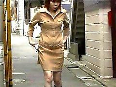 Shuri - S01-03 - Külot
