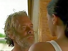 Kreola ( 1993)