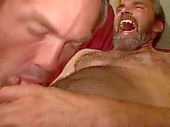 Str8 Kinky Ребята - Barry и Зак