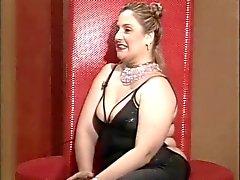 Порнозвезда Pornstar порно звезда Katy - Лучшая в Испании - Большие задницы Milf том 3